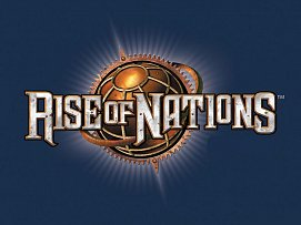 Raise Of Nations
